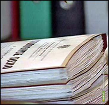 Экс-председателя ТСЖ осудили по трём статьям