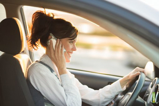 Молодым мамам на заметку: получаем водительские права бесплатно!