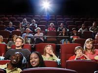 Наши кинотеатры принудят показывать больше российских фильмов