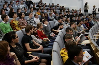 Минобрнауки увеличит число бюджетных мест в вузах