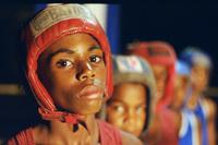 Куба сняла полувековой запрет на бокс