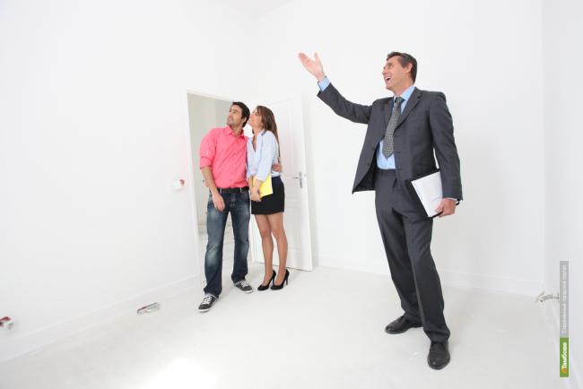 Эксперты localmart.ru развенчали 5 мифов о покупке квартиры