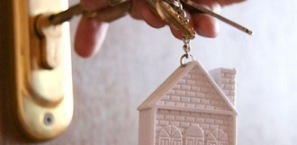 Тамбовщине выделят деньги на качественное расселение из аварийного жилья