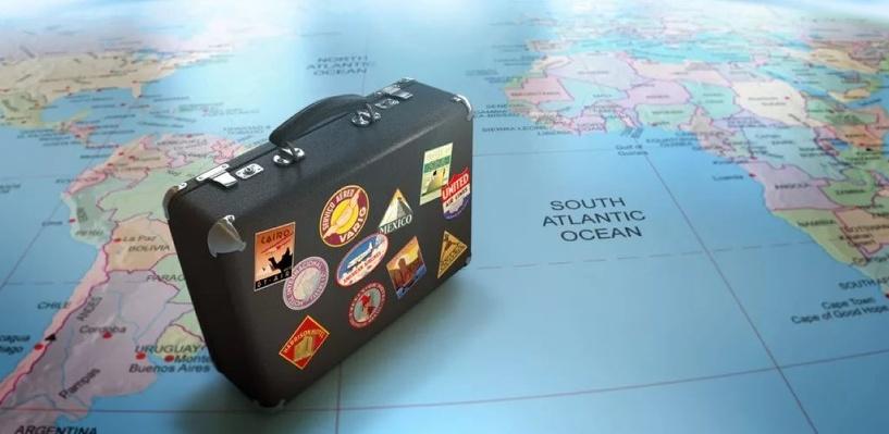 Эксперты назвали пять самых бюджетных туристических направлений мира