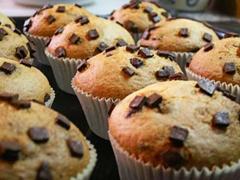 Пирожные могут обложить налогом, как табак и алкоголь
