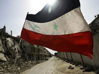 В Сирии похищены двое россиян. Преступники требуют выкуп