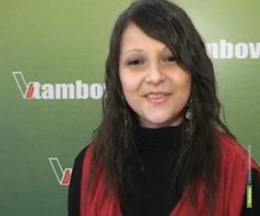 Пользователи ВТамбове.ру выбрали лучшую видеооткрытку к 23 февраля