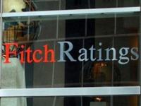 Умение приспосабливаться спасло Америку от понижения рейтинга