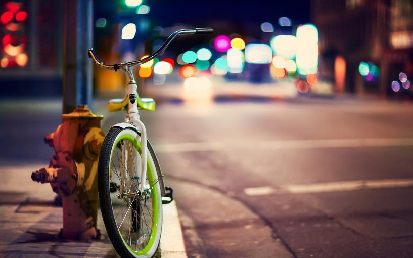 Портал ВТамбове говорит «ВелосипедуДА»