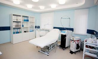 В Тамбове откроют Центр общей врачебной практики