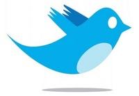 Twitter заключил крупнейшую сделку в своей истории