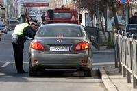 Водителей, не заплативших штраф, ждут обязательные работы