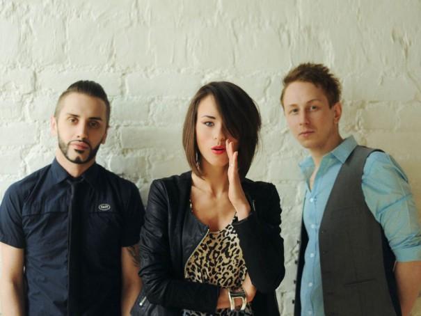 На День молодежи в Тамбов приедет известная поп-группа