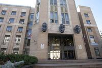Президент предложил депутатам слить суды