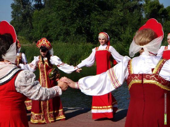 Тамбовчан зовут на многочасовой музыкальный марафон
