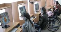 Более 21 миллиона рублей Тамбовщина получит на создание условий для обучения детей-инвалидов