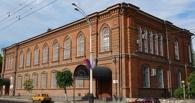 «Свет нетленный»: день памяти святых Кирилла и Мефодия пройдет в Тамбовской областной картинной галерее