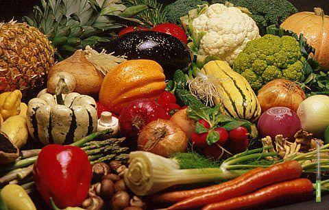 Владельцы нового овощехранилища трудоустроят 100 тамбовчан