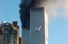 Начался суд над организаторами терактов 11 сентября