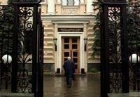 Российские банкиры боятся новых возможностей ЦБ отзывать лицензии