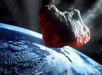 Российские астрономы обнаружили километровый астероид