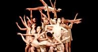 Мичуринские коллективы устроят танцевальный марафон