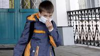 В Тамбове гимназию №7 закрыли на карантин