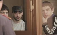 За взрыв в Домодедово террористы получили пожизненный срок