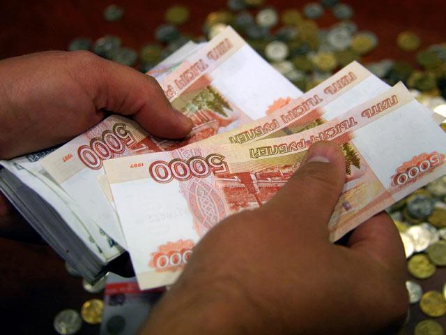 Дмитрий Медведев: Никаких пенсионных МММ в России не будет