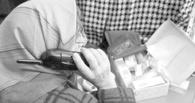91-летняя тамбовчанка стала жертвой телефонных аферистов