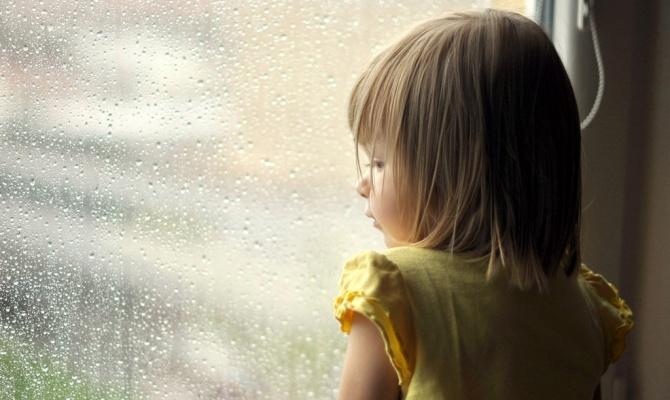 Тамбовщина может выиграть конкурс грантов для поддержки детей-сирот