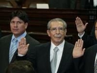 Экс-диктатор Гватемалы получил 80 лет тюрьмы за геноцид