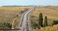 На участке М6 в Тамбовской области будут изменены схемы проезда