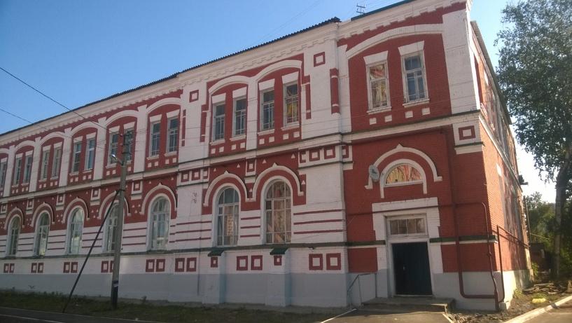 На Тамбовщине отремонтировали 80 многоквартирных домов