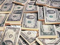 Состояние 300 богатейших людей планеты за год выросло на 524 млрд долларов