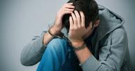 В области сократилось число подростков, совершивших преступления