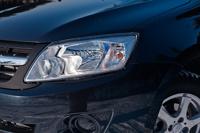 «АвтоВАЗ» заполонит Европу «Ладой Грантой»