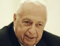 В Израиле скончался бывший премьер-министр Ариэль Шарон