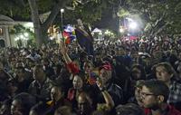 Семидневный траур объявлен в Венесуэле в связи со смертью Чавеса