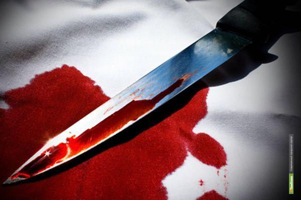 В Токаревке на веранде дома найдено тело женщины