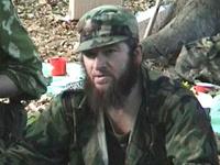 Американские спецслужбы связывают взрывы в Бостоне с Доку Умаровым