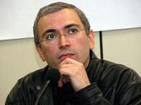 Помилованный Ходорковский точно улетел в Берлин