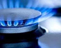 Турция отказалась покупать российский газ