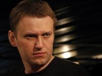 Мысли Алексея Навального пришлись американцам по вкусу
