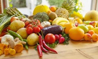 Ученые пришли к выводу, что вегетарианство губительно для мозга