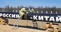 Газпром согласился протянуть новый газопровод до Индии