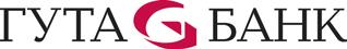 «Гута Банк» дарит подарки к вкладу физического лица