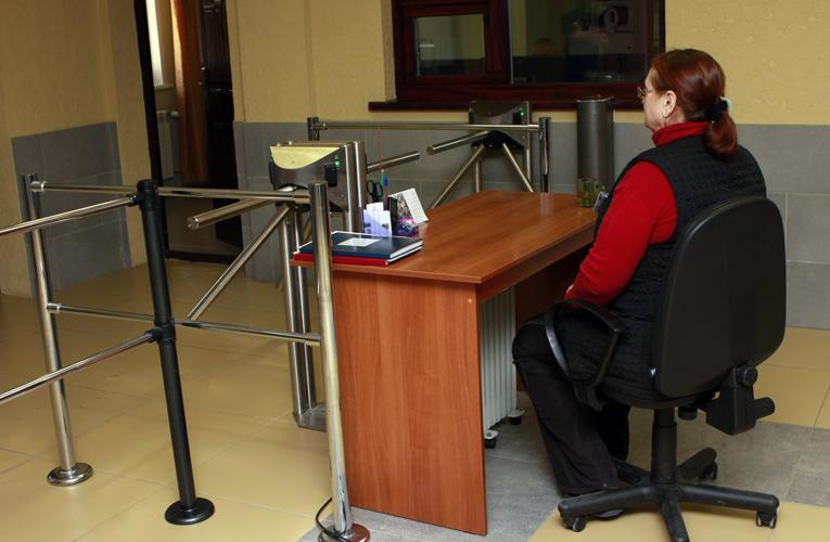 В общежитиях российских вузов отменят «комендантский час»
