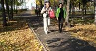 Православная школа не вытеснит парк на бульваре Энтузиастов