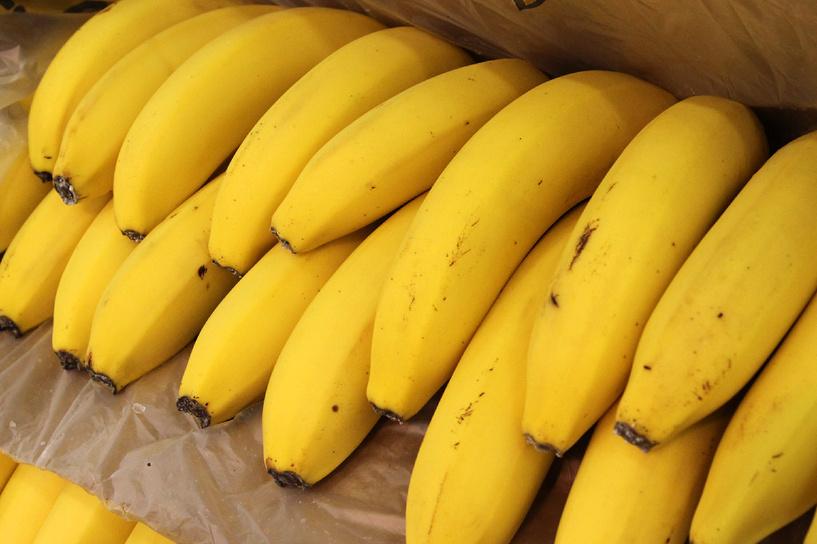Вы не ослышались: Белоруссия продолжит поставлять в Россию мидии и ананасы собственного производства